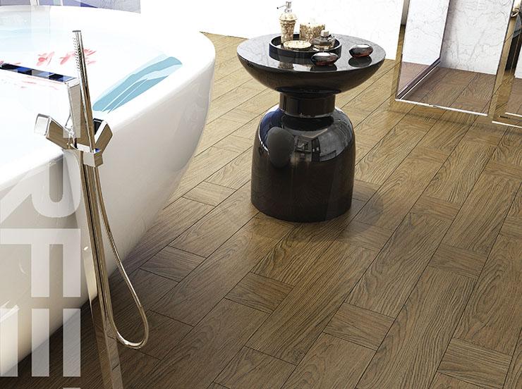 gạch giả gỗ hoàn mỹ 15x60 10000, gạch giả gỗ giá rẻ, gạch rẻ phú quốc, gạch giả gỗ 15x60 tồn kho