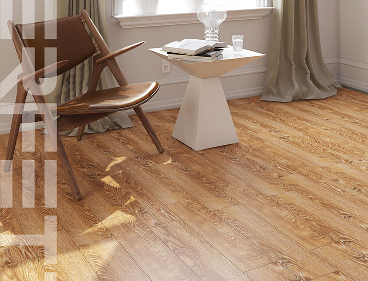 Gạch giả gỗ Hoàn Mỹ 15x60 11000, gạch 15x60 11000 Perfetto, gạch 15x60 giả gỗ giá rẻ