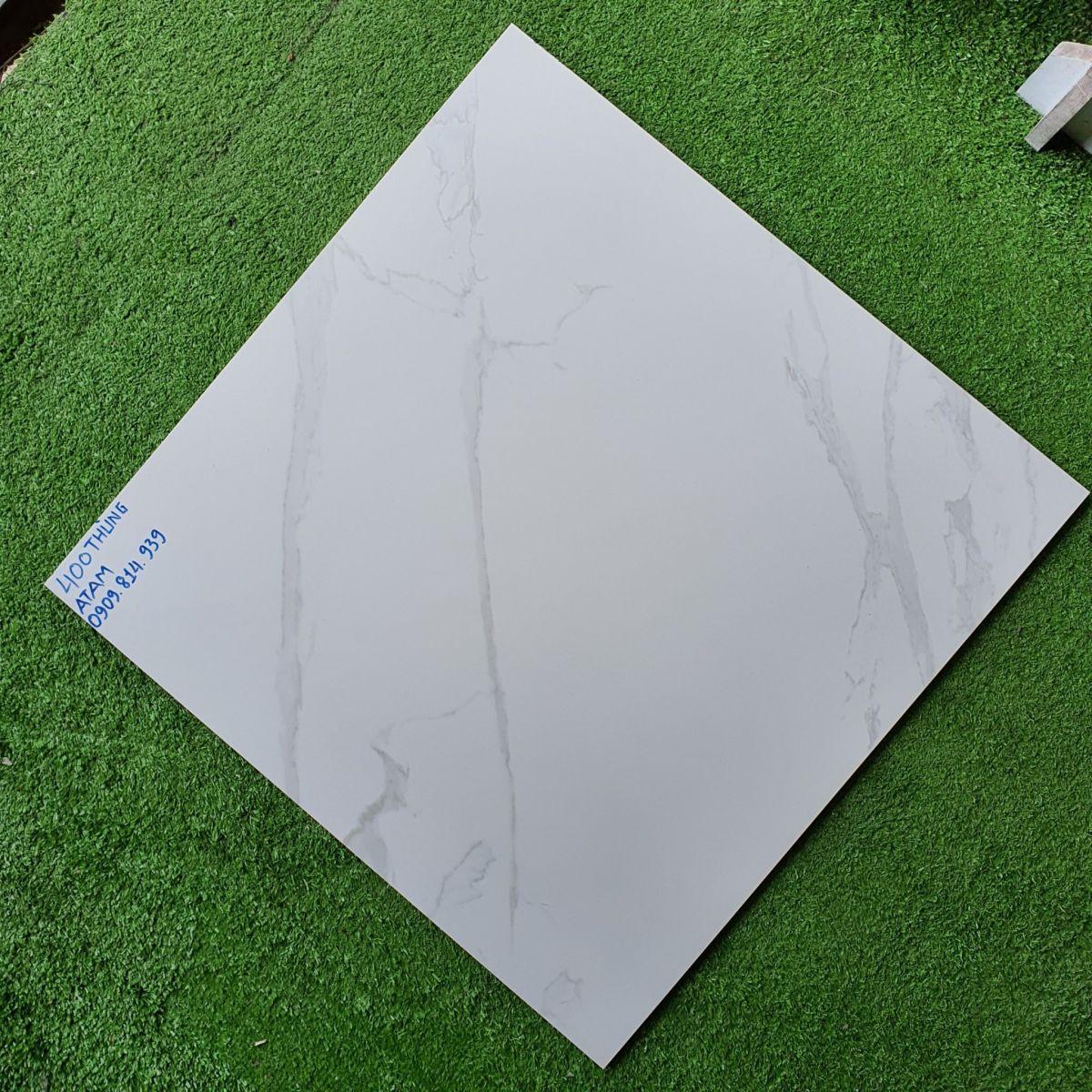 Gạch lát nền giá rẻ 60x60, gạch bóng kiếng cao cấp giá rẻ