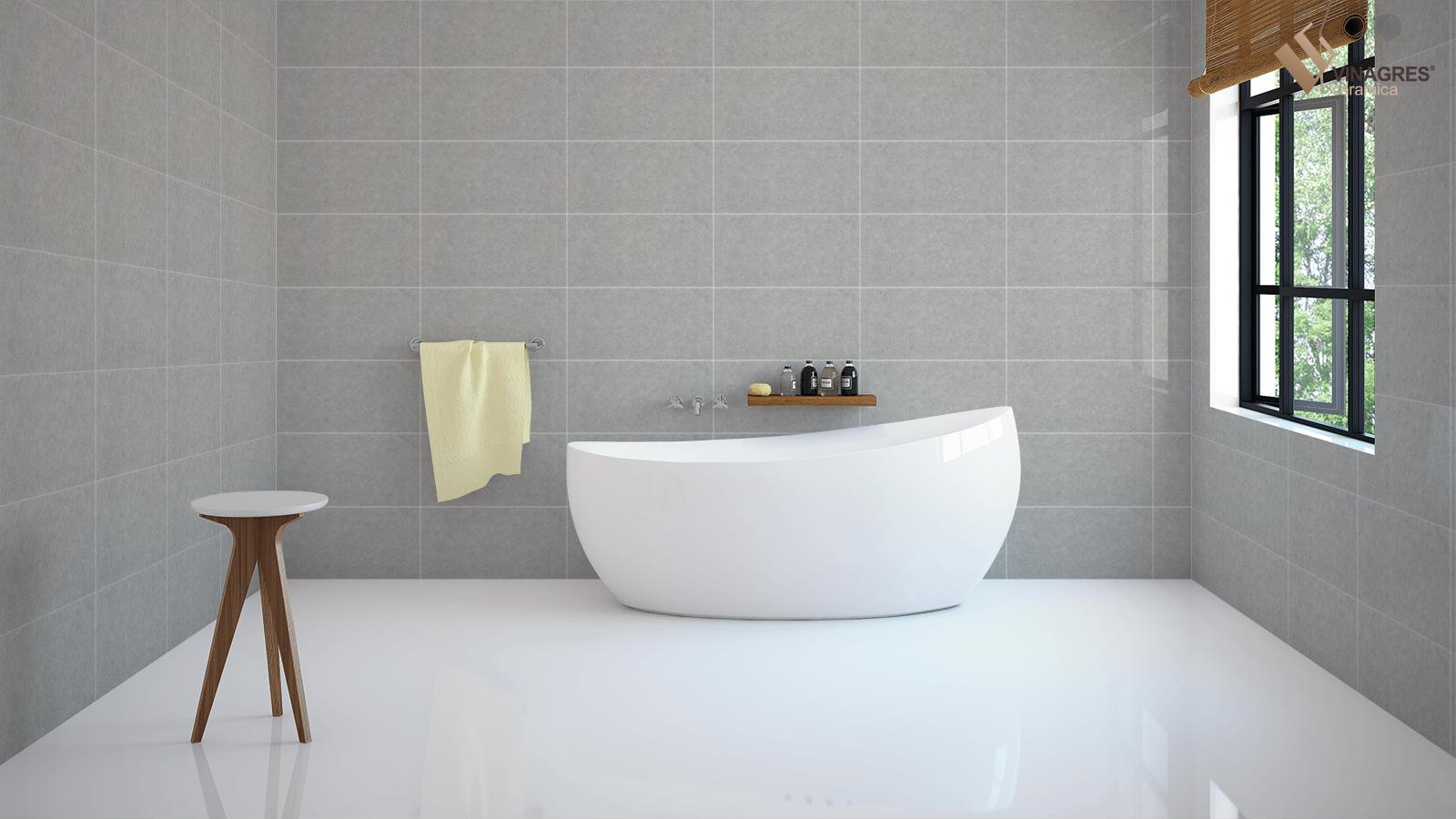 gạch ốp tường 30x60 Royal R366002