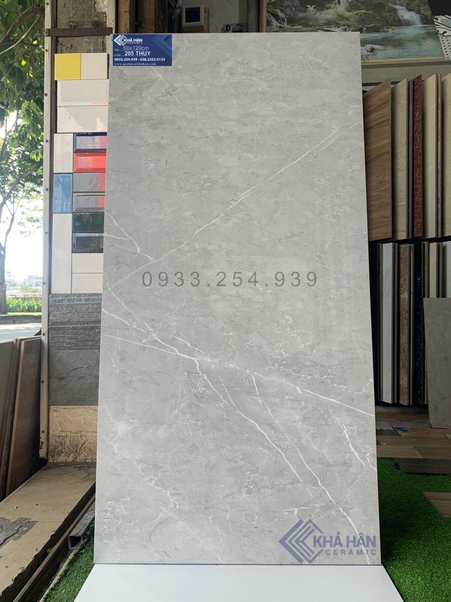 Gạch 60x120 lát nền, gạch ốp lát 60x120, gạch 60x120 ốp tường, gạch 60x120 cao cấp, gạch 60x120 tồn kho, gạch 60x120 giá rẻ, gạch 60x120 giá tốt nhất, gạch 60x120 nhập khẩu