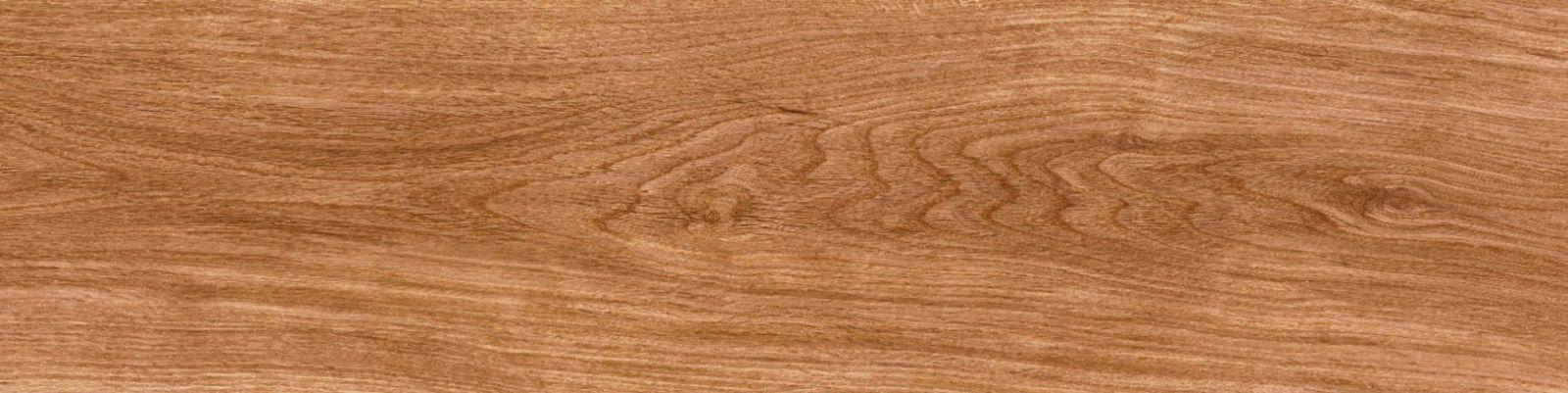 GẠCH GIẢ GỖ ROYAL 20X80 2803500017 - Gạch giả gỗ Hoàng Gia 20x80- Gạch giả gỗ tồn kho