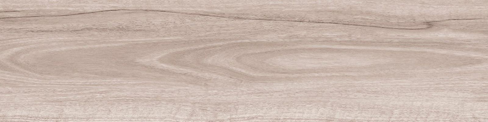 GẠCH GIẢ GỖ ROYAL 20X80 280350015 - Gạch giả gỗ Hoàng Gia 20x80- Gạch giả gỗ tồn kho
