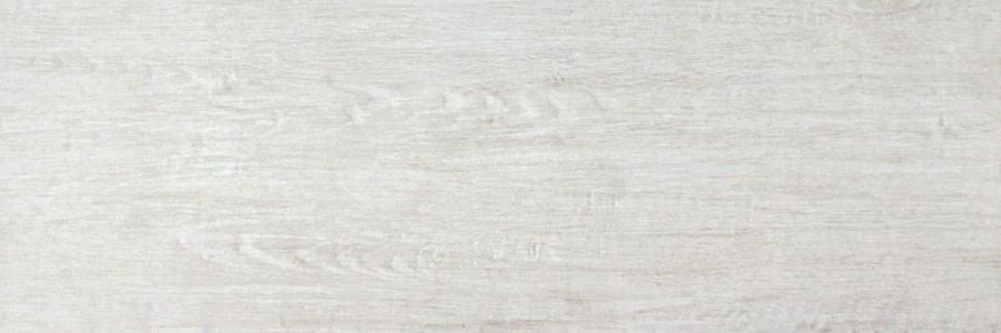 GẠCH GIẢ GỖ ROYAL 30X90 R96003 - Gạch giả gỗ Hoàng Gia 30x90- Gạch giả gỗ tồn kho- gạch giả gỗ giá rẻ-đá mờ giả gỗ giá r