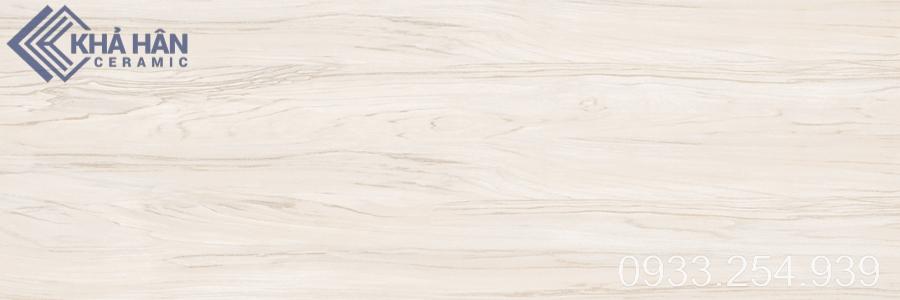 GẠCH GIẢ GỖ ROYAL 30X90 3DR96005 - Gạch giả gỗ Hoàng Gia 30x90- Gạch giả gỗ tồn kho- gạch giả gỗ giá rẻ-đá mờ giả gỗ giá rẻ