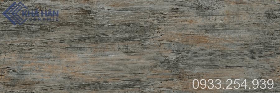 GẠCH GIẢ GỖ ROYAL 30X90 3DR96006 - Gạch giả gỗ Hoàng Gia 30x90- Gạch giả gỗ tồn kho- gạch giả gỗ giá rẻ-đá mờ giả gỗ giá rẻ