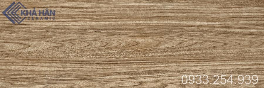 GẠCH GIẢ GỖ ROYAL 30X90 3DR96007 - Gạch giả gỗ Hoàng Gia 30x90- Gạch giả gỗ tồn kho- gạch giả gỗ giá rẻ-đá mờ giả gỗ giá rẻ