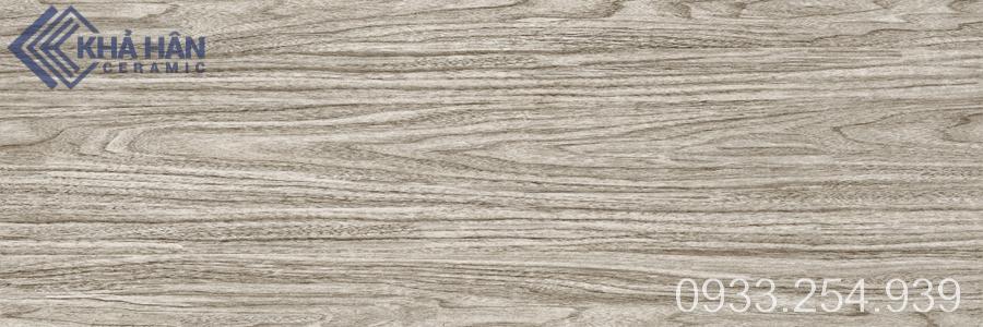 GẠCH GIẢ GỖ ROYAL 30X90 3DR96008 - Gạch giả gỗ Hoàng Gia 30x90- Gạch giả gỗ tồn kho- gạch giả gỗ giá rẻ-đá mờ giả gỗ giá rẻ
