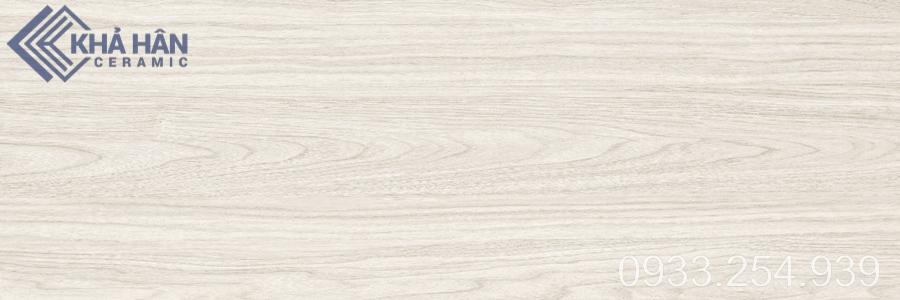 GẠCH GIẢ GỖ ROYAL 30X90 3DR96009 - Gạch giả gỗ Hoàng Gia 30x90- Gạch giả gỗ tồn kho- gạch giả gỗ giá rẻ-đá mờ giả gỗ giá rẻ