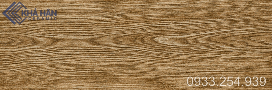 GẠCH GIẢ GỖ ROYAL 30X90 3DR96010 - Gạch giả gỗ Hoàng Gia 30x90- Gạch giả gỗ tồn kho- gạch giả gỗ giá rẻ-đá mờ giả gỗ giá rẻ