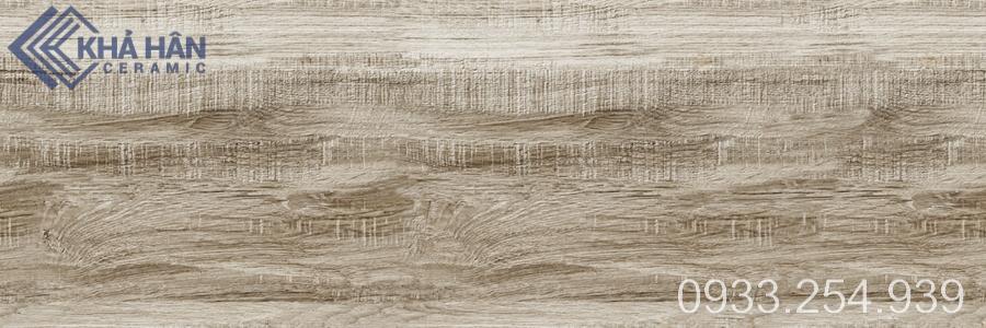 GẠCH GIẢ GỖ ROYAL 30X90 3DR96012 - Gạch giả gỗ Hoàng Gia 30x90- Gạch giả gỗ tồn kho- gạch giả gỗ giá rẻ-đá mờ giả gỗ giá rẻ