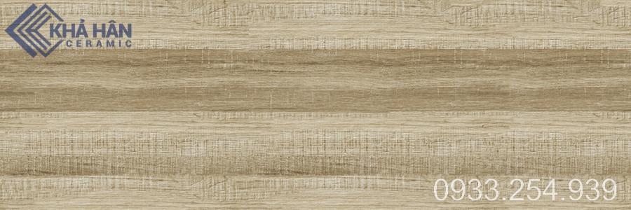 GẠCH GIẢ GỖ ROYAL 30X90 3DR96013 - Gạch giả gỗ Hoàng Gia 30x90- Gạch giả gỗ tồn kho- gạch giả gỗ giá rẻ-đá mờ giả gỗ giá rẻ