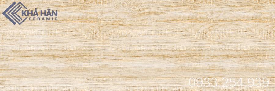 GẠCH GIẢ GỖ ROYAL 30X90 3DR96015 - Gạch giả gỗ Hoàng Gia 30x90- Gạch giả gỗ tồn kho- gạch giả gỗ giá rẻ-đá mờ giả gỗ giá rẻ