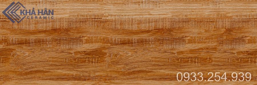 GẠCH GIẢ GỖ ROYAL 30X90 3DR96018 - Gạch giả gỗ Hoàng Gia 30x90- Gạch giả gỗ tồn kho- gạch giả gỗ giá rẻ-đá mờ giả gỗ giá rẻ