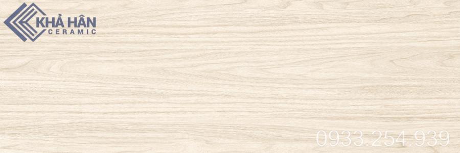 GẠCH GIẢ GỖ ROYAL 30X90 3DR96021 - Gạch giả gỗ Hoàng Gia 30x90- Gạch giả gỗ tồn kho- gạch giả gỗ giá rẻ-đá mờ giả gỗ giá rẻ
