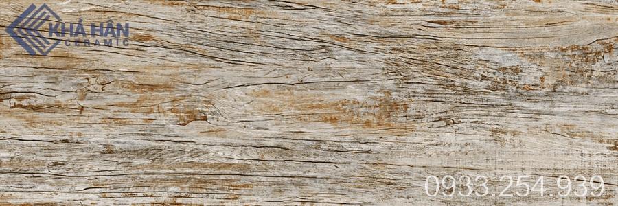 GẠCH GIẢ GỖ ROYAL 30X90 3DR96022 - Gạch giả gỗ Hoàng Gia 30x90- Gạch giả gỗ tồn kho- gạch giả gỗ giá rẻ-đá mờ giả gỗ giá rẻ