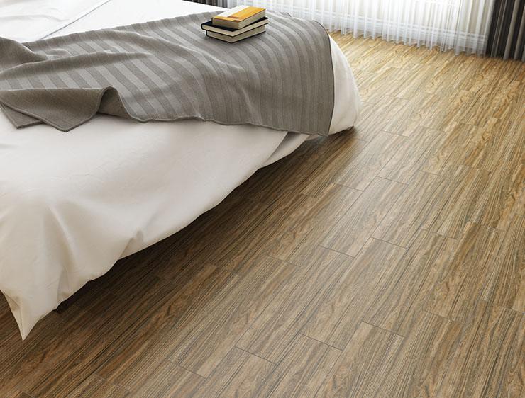 Gạch giả gỗ Hoàn Mỹ 15x60 9003, gạch 15x60 9001 Perfetto, gạch 15x60 giả gỗ giá rẻ