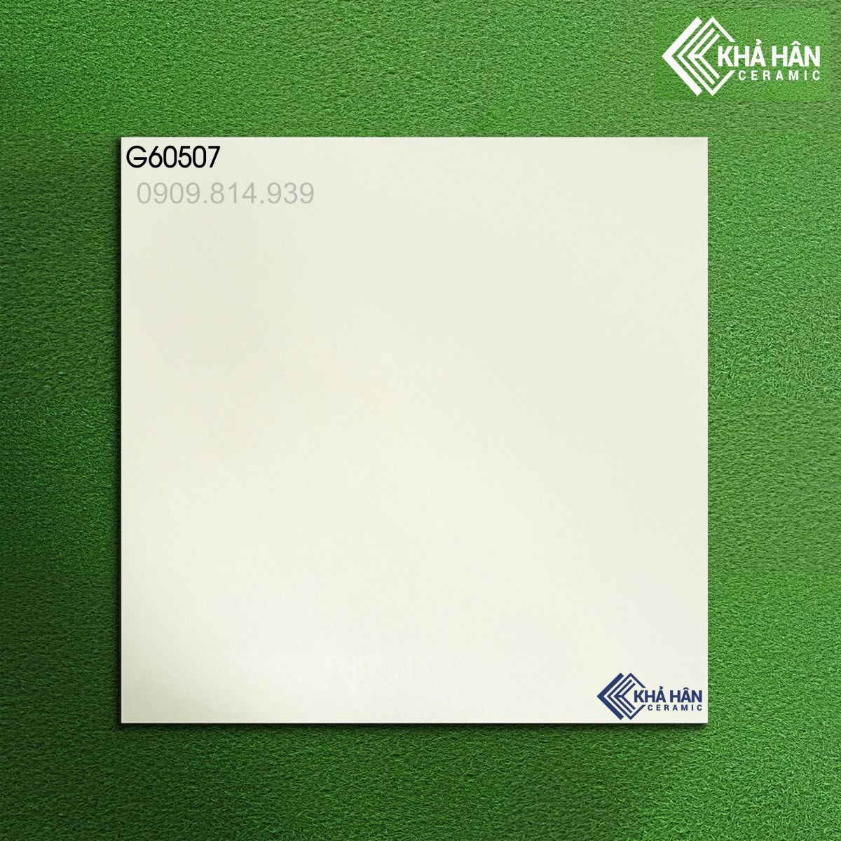 Gạch 60x60 bóng kiếng, gạch 60x60 cao cấp, gạch 60x60 lát nền giá rẻ, gạch 60x60 tồn kho cao cấp, gạch lát nền 60x60 cao cấp giá rẻ, gạch 60x60 bóng kiếng lát nền, gạch 60x60 giảm giá