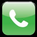 Hotline nhà cung cấp gạch cao cấpgiá rẻ